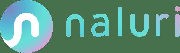 Naluri Logo